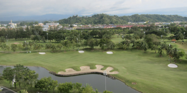 SUTERA HARBOUR Golf2