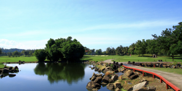 SUTERA HARBOUR Golf3