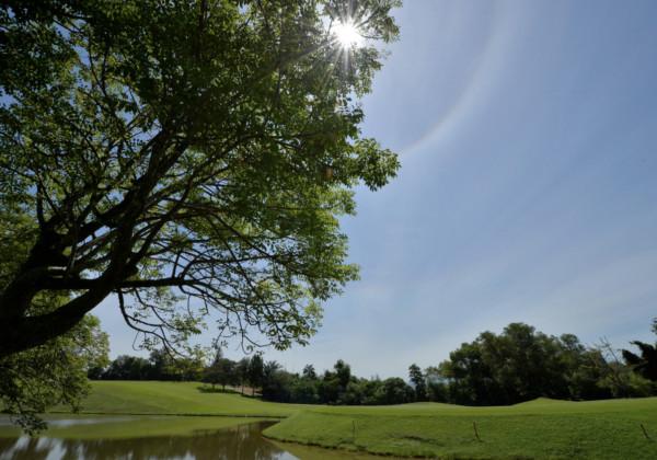サバゴルフ マレーシアゴルフ