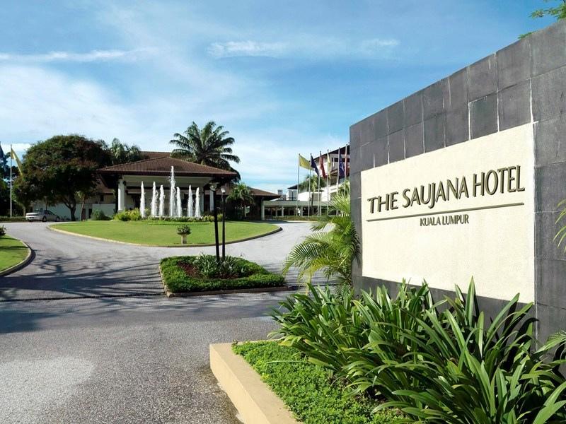 マレーシア クアラルンプール おすすめホテル