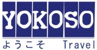 マレーシアゴルフ専門店|YOKOSOトラベル